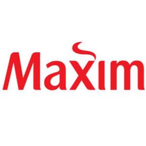 Maxim Coffee