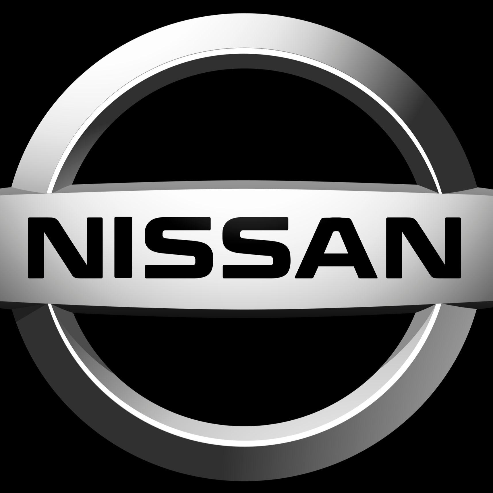 日产 Nissan