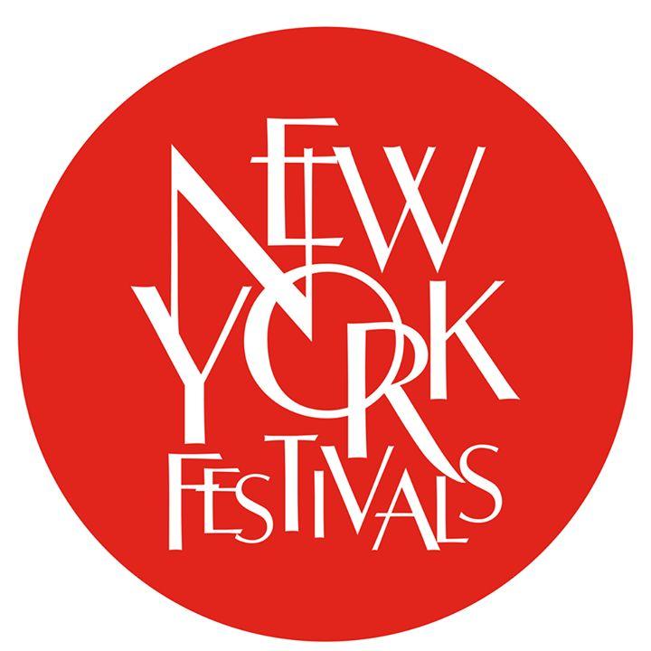 NYF 纽约广告节