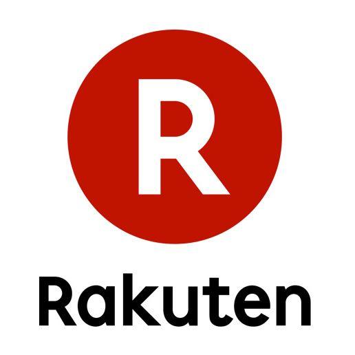 乐天 Rakuten.com