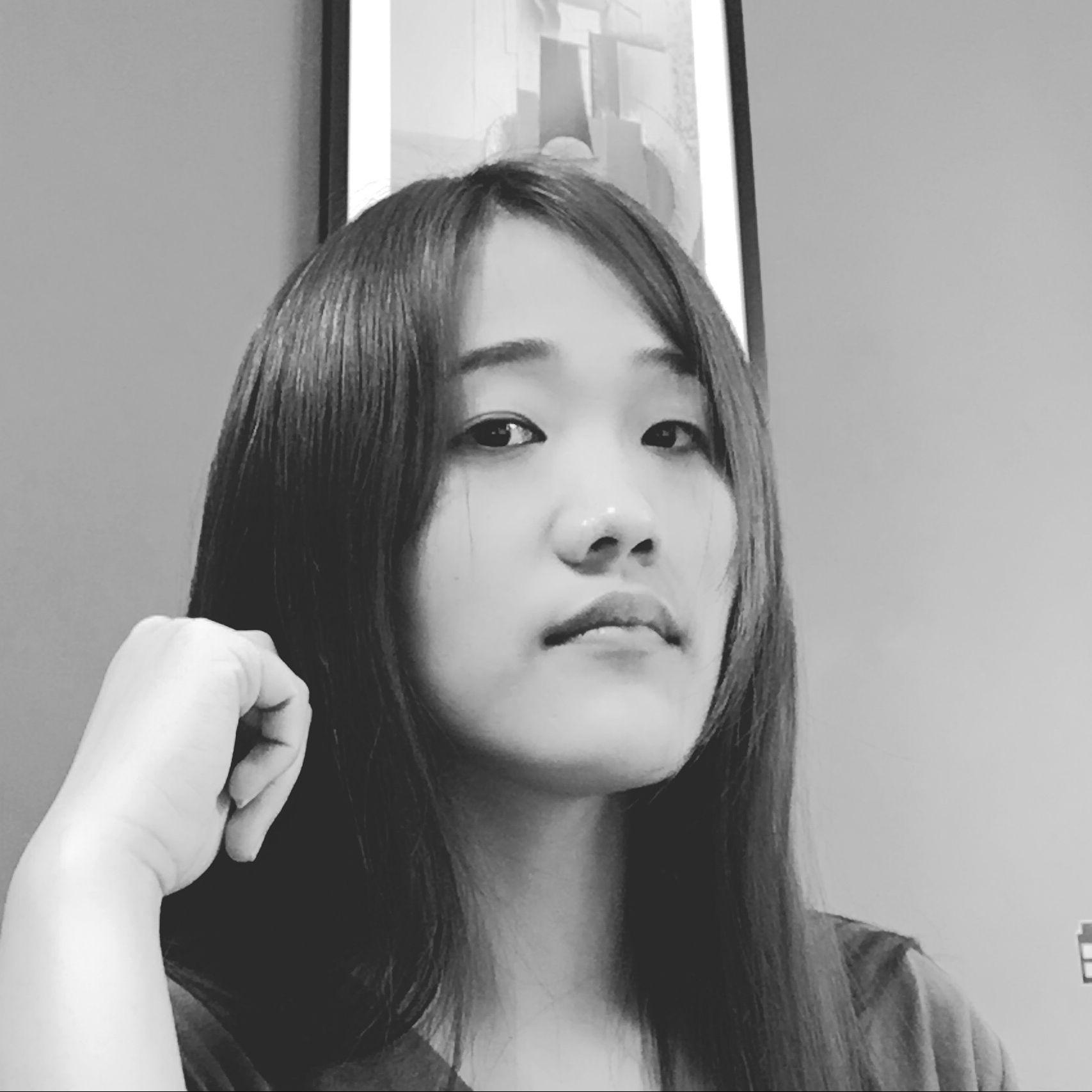 Senny-zhan