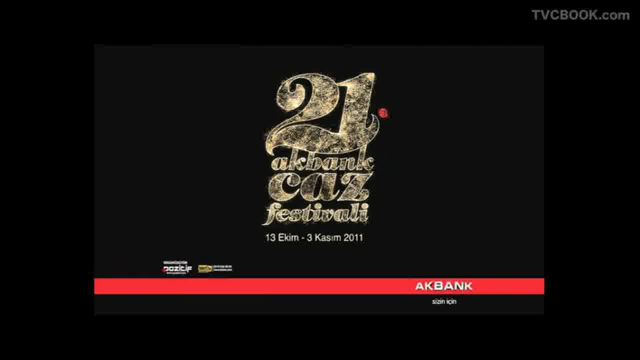 Akbank Caz