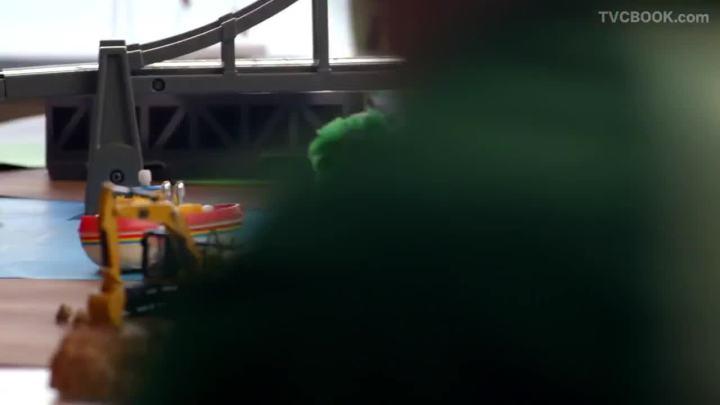 """By @pedroaquinofx:⠀ ...⠀ """"NEON Machine⠀⠀ ⠀⠀ A maioria absoluta pediu nos stories um neon, então bora! Ficou numa pegada #retrowave #cyberpunk que eu me amarro. E você?⠀⠀ ⠀⠀ Music: Ends of the Earth from @droidbishop⠀⠀ ⠀⠀ Neon Effect: Powered by free plugi"""