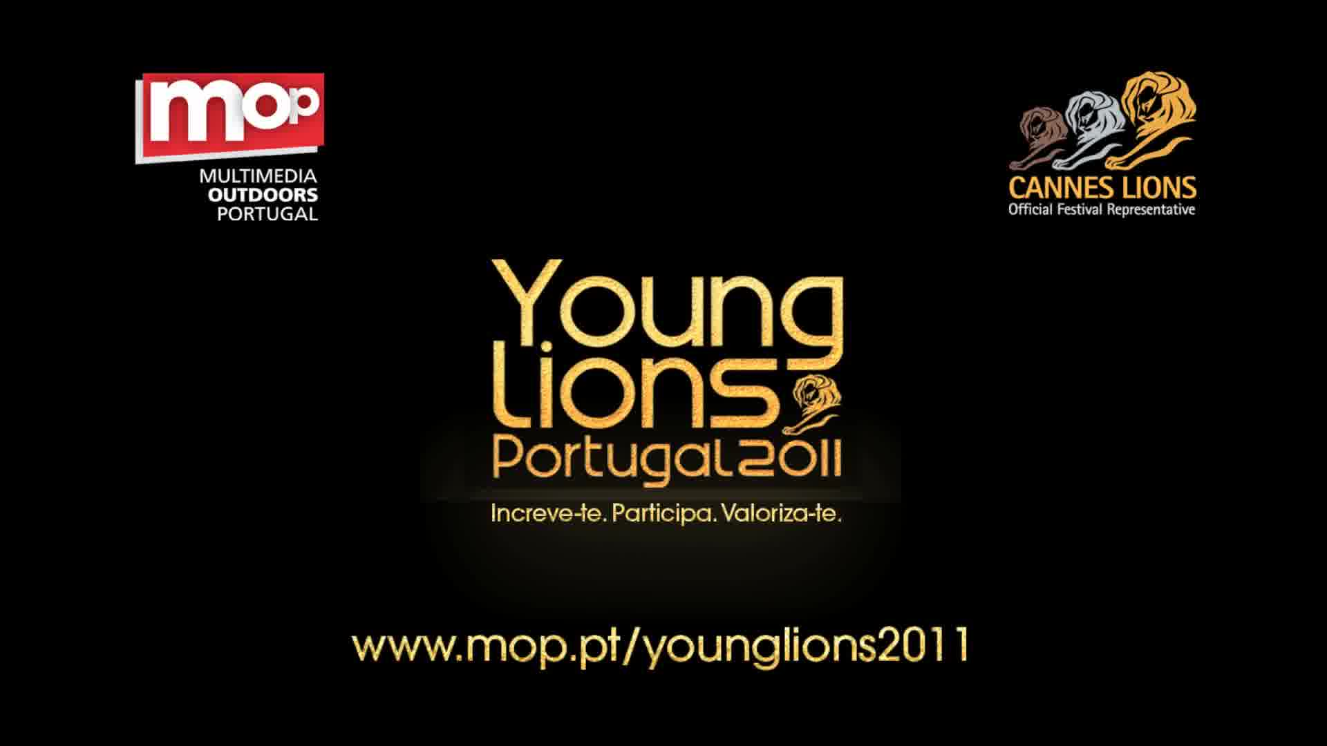 YOUNGLIONS_h264
