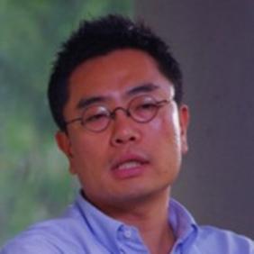 Park Sung Chul