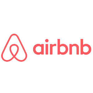 Airbnb 爱彼迎