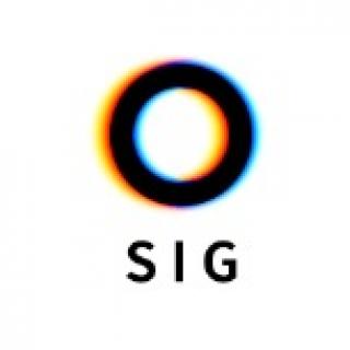SIG 映像视觉