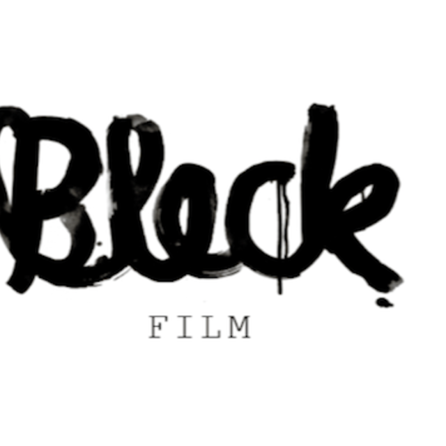 BLECK FILM