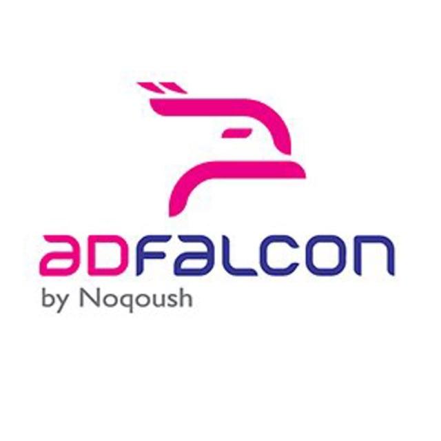 AdFalcon