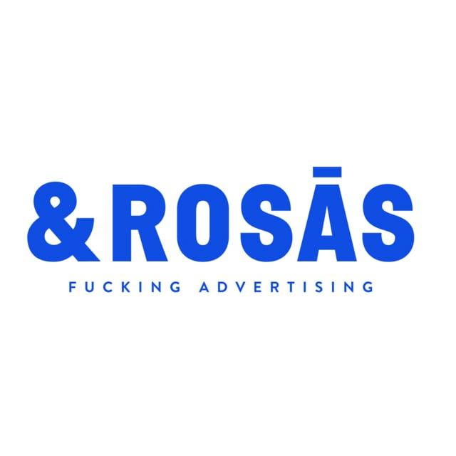 &Rosàs