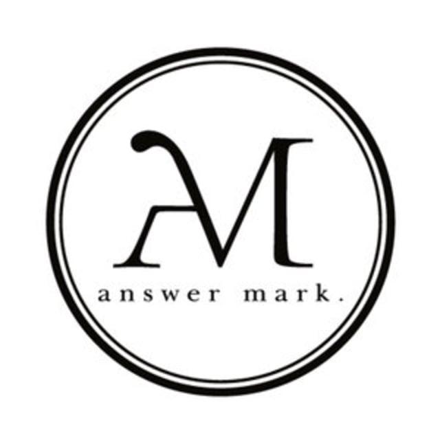 AnswerMark