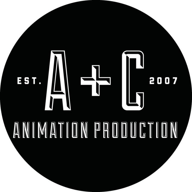 A+C Studios