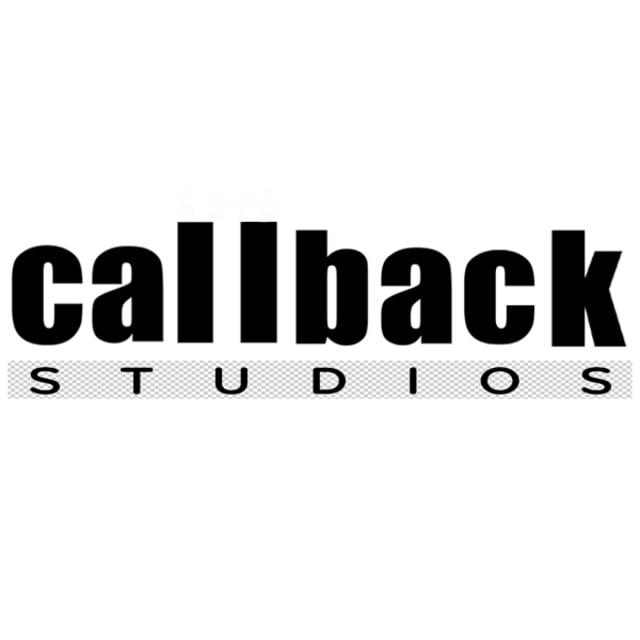 Callback Studios