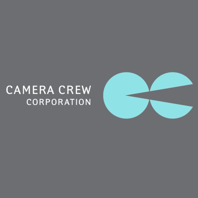 CameraCrew