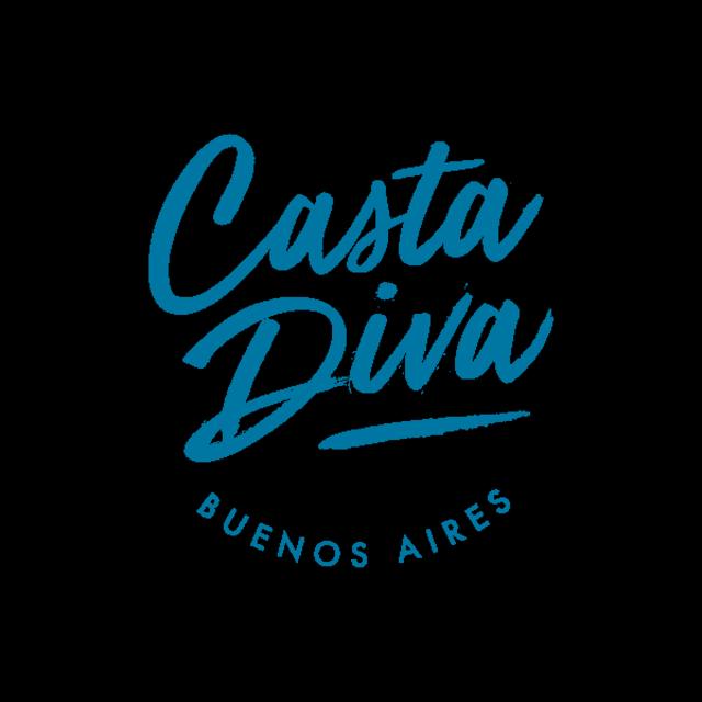 Casta Diva Buenos Aires
