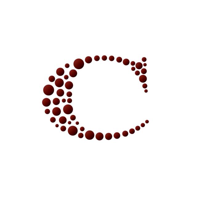 Caviar Films