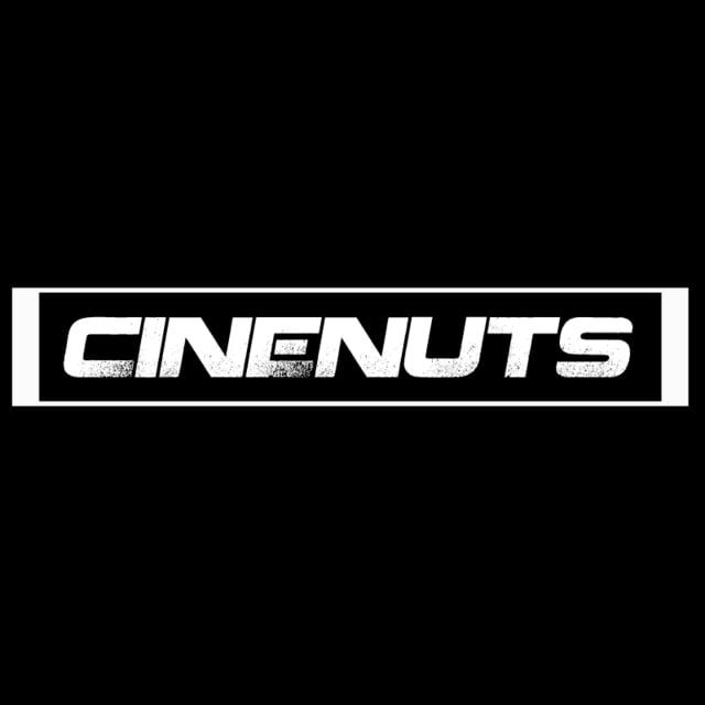 CINENUTS