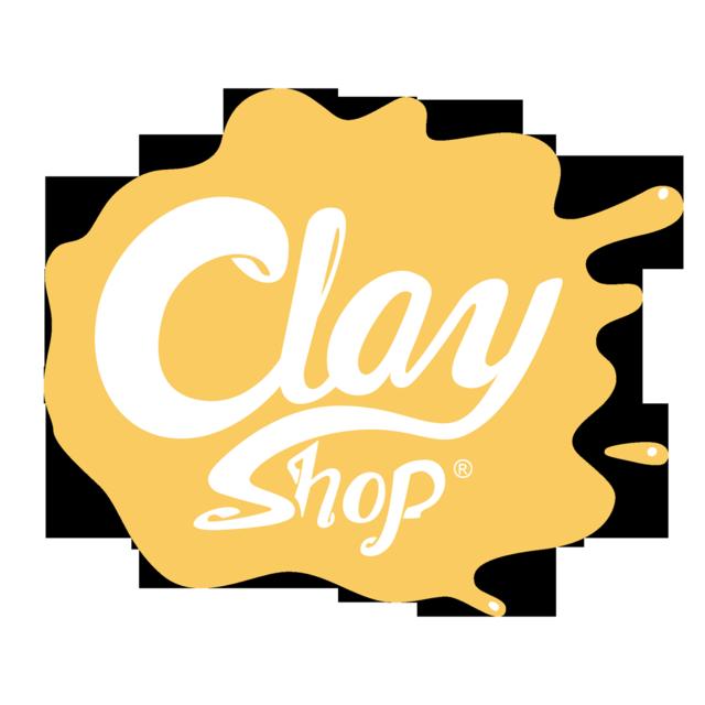 clayshopinc