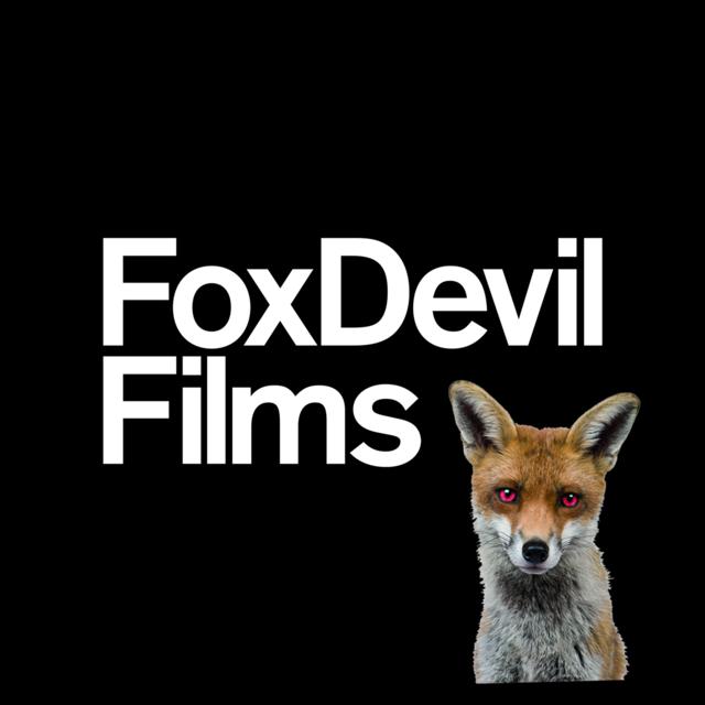 FoxDevil Films