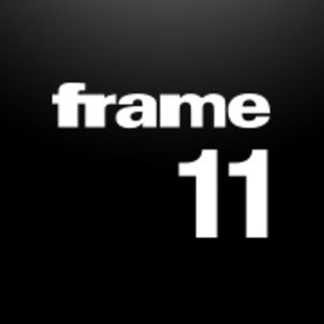 frame eleven