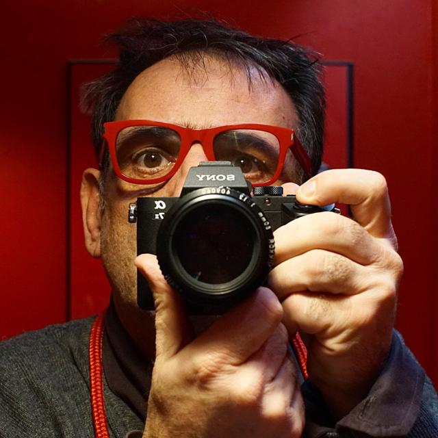 Francesco Nencini Director