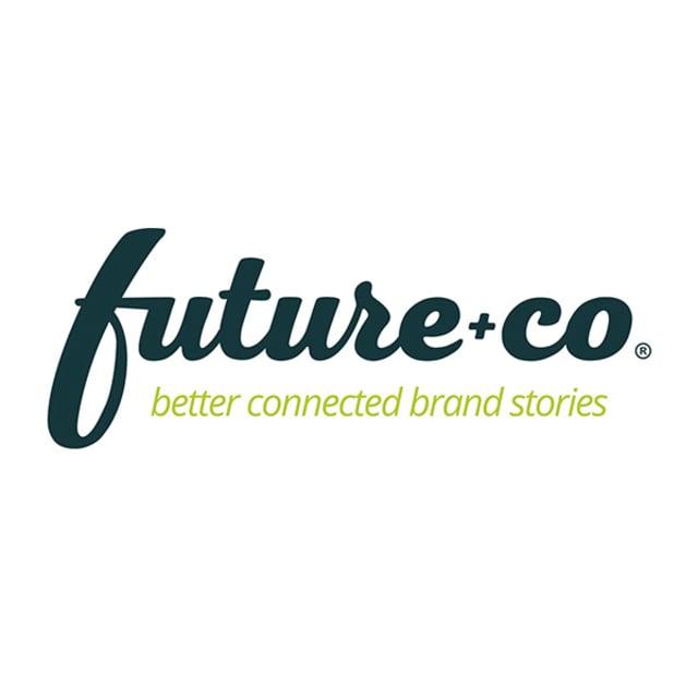Future+Co.