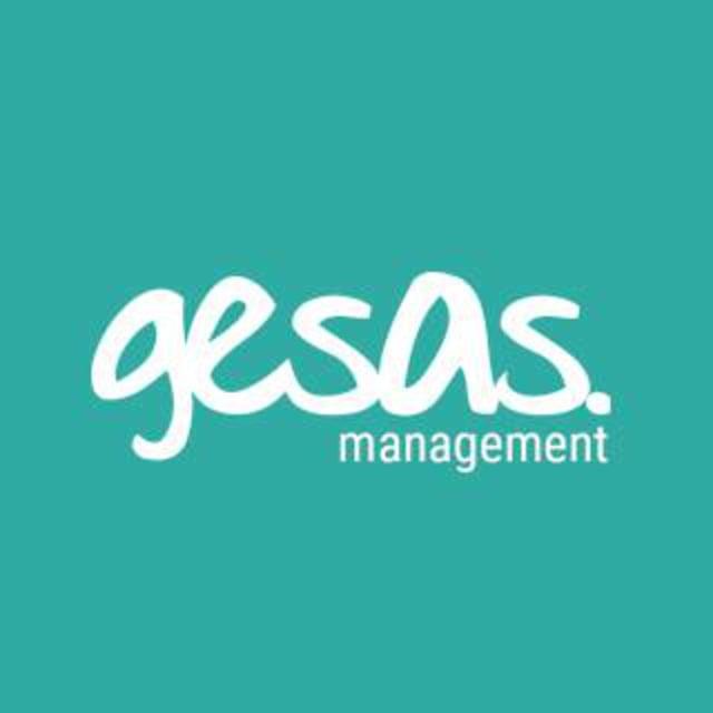 gesas management