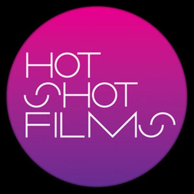 Hotshot Films