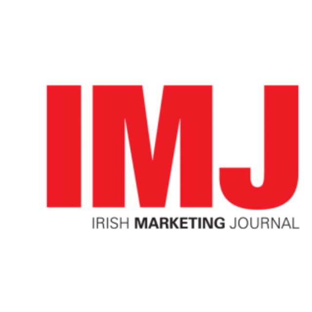 Irish Marketing Journal