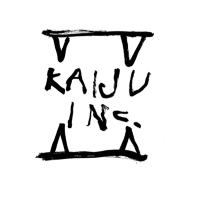 Ko Iwagami / KAIJU INC.