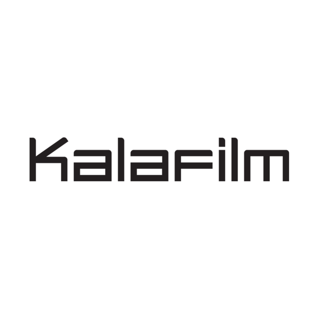 Kala Film