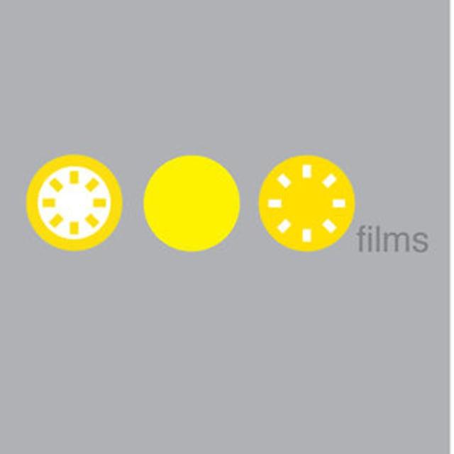 Lemonyellowsunfilms