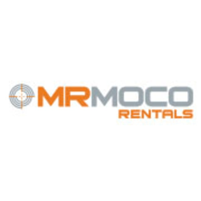 MrMoco Rentals