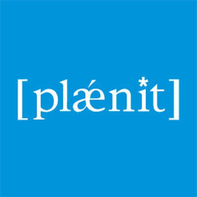 planit-production