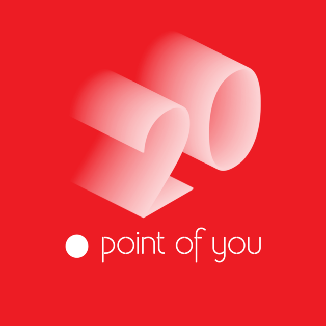 POINT OF YOU S.C.