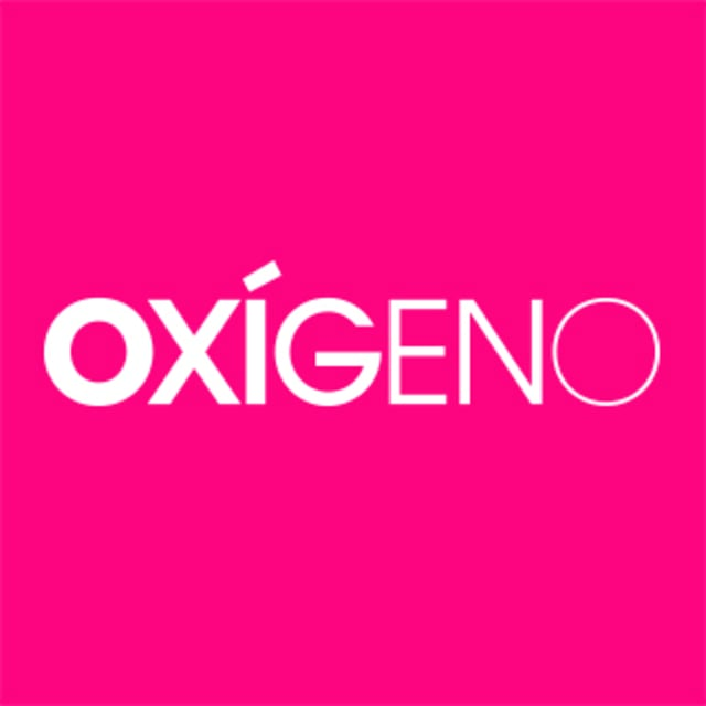 Producciones Oxígeno