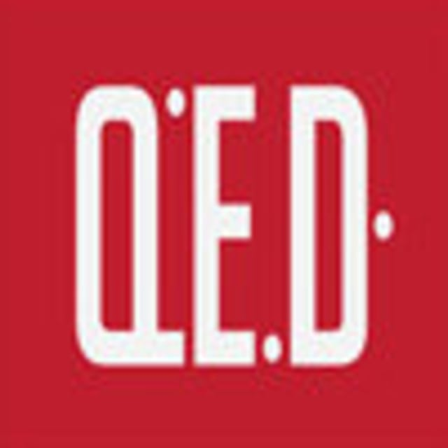 QED Films