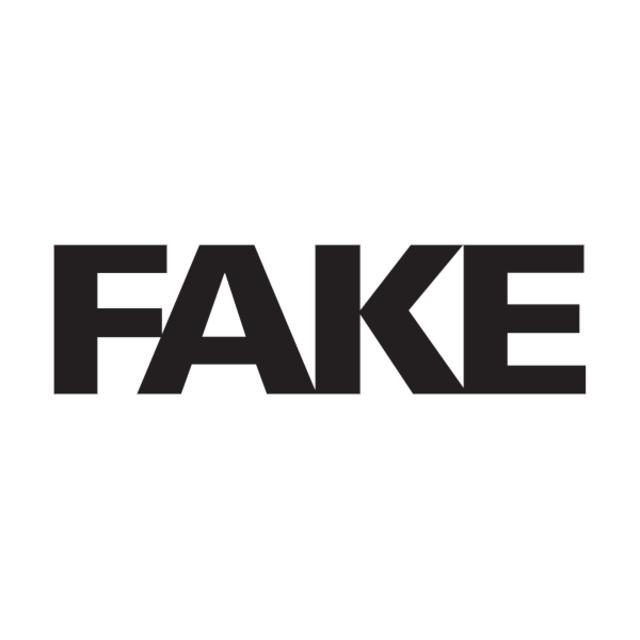 REAL by FAKE