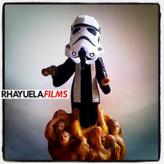 Rhayuela Films