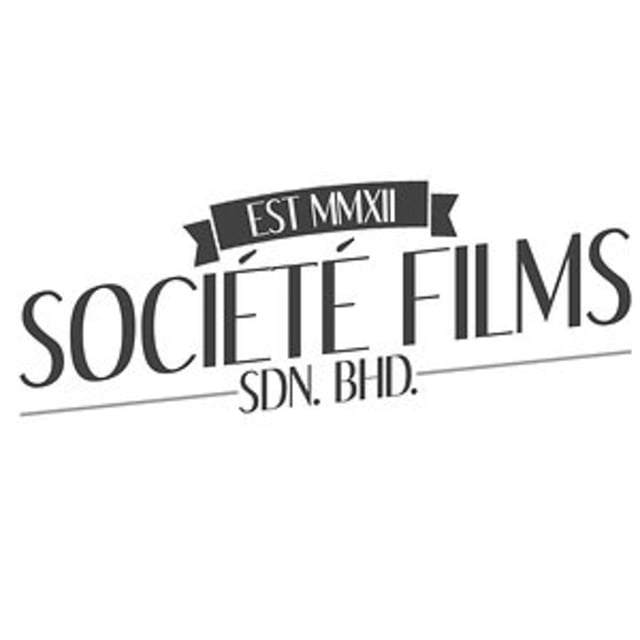 SOCIÉTÉ FILMS