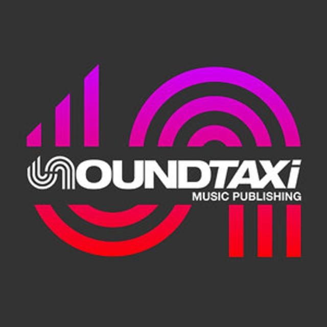 Soundtaxi