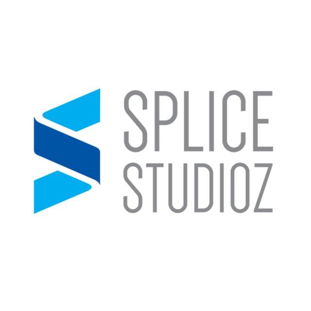 Splice Studioz