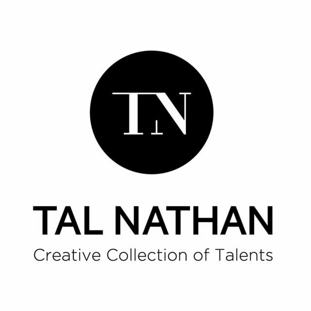 TAL NATHAN -Talents Agency