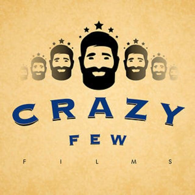 Crazy Few Films