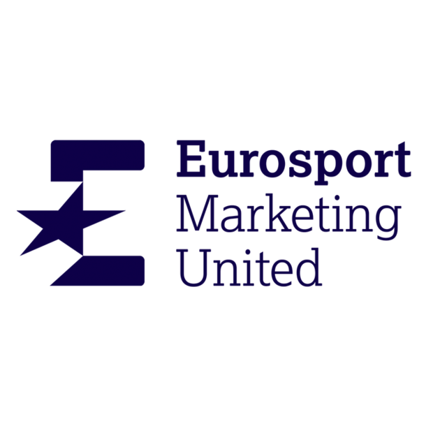 EUROSPORT /ON-AIR DESIGN & PROMO