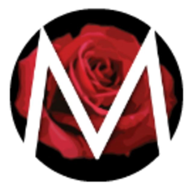 M-Rose Productions