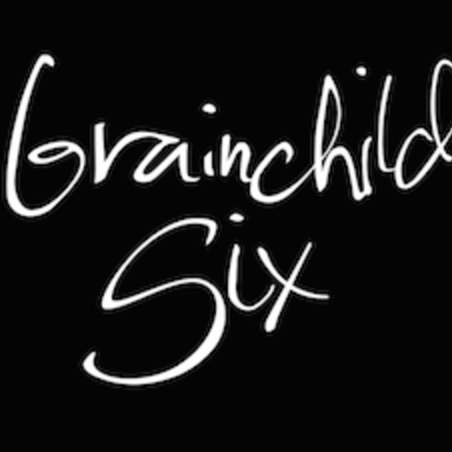BrainchildSix