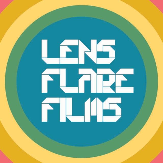 Lensflare Films