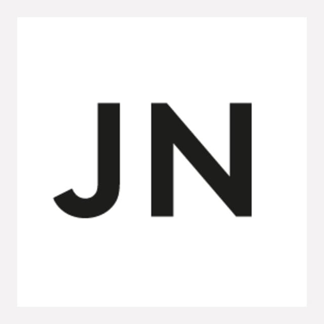 JN Production