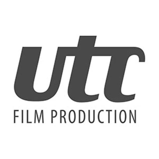 UTC FILM PRODUCTION